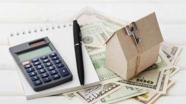 5 dépenses imprévues de déménagement que vous devez savoir